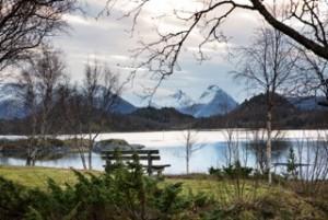 Bilde Innovasjon Norge 2